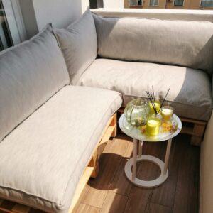 dekorozi-balkon-koltuk