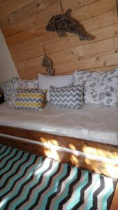 misafir yatağı-2