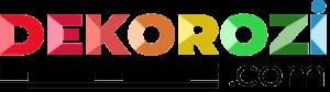 dekorozi logo