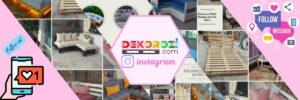 dekorozi_instagram