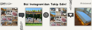 dekorozi instagram